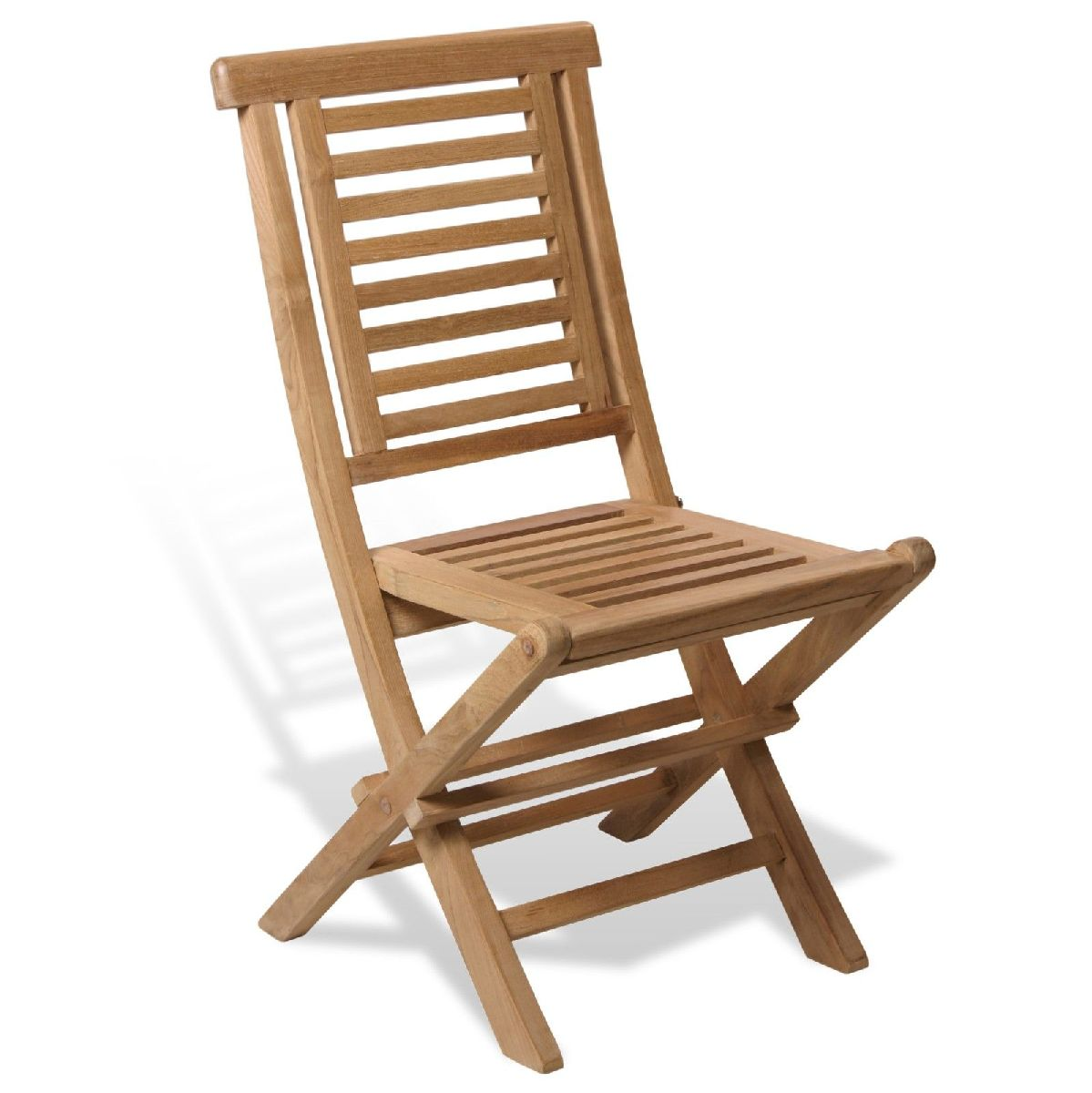Chair | Indonesian Teak Furniture at Its Best