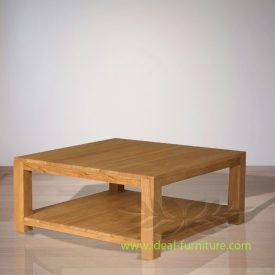 Indonesian Teak Furniture Coffee Table Indonesian Teak Furniture